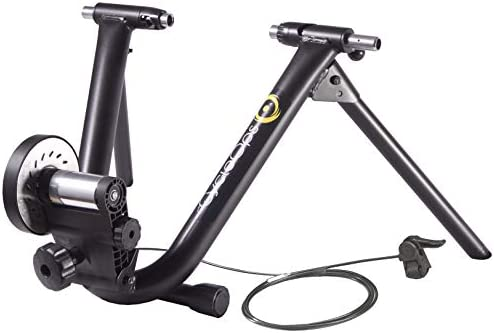 CycleOps Plus Cycling Trainer Adjuster