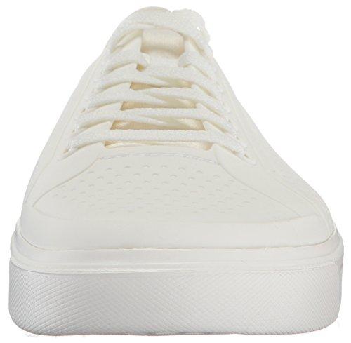 Men's white White Citilane Sneaker Roka Court Crocs dgxRad
