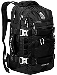 Granite Gear Cross-Trek 36 Liter Backpack