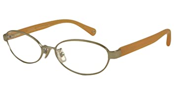 774b29b8890 Image Unavailable. Image not available for. Color  Coach Readers Reading  Glasses ...
