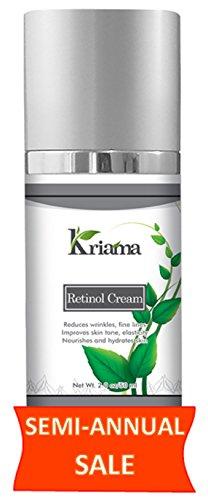 kriama-25-retinol-cream-advance-anti-aging-moisturizer-reverses-most-signs-of-aging-wrinkles-crows-f