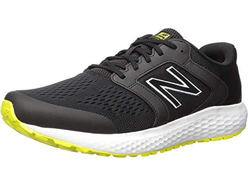 Buy new balance Men's 520 Running Shoes
