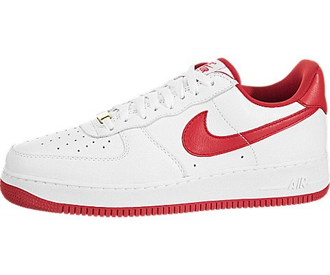 Nike Air Force 1 Low Retro CT16 QS