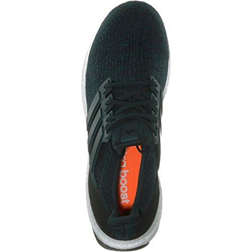 Adidas Mens Ultraboost Vari Colori (vernoc / Vernoc / Negbas)