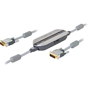 Razorvision HDmi Audio/video Interconnect (Discontinued by Manufacturer) from PureAV