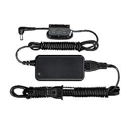 Nikon EH62A AC Adapter for Coolpix 3700, 4200, 5200, 5900 & 7900 Digital Cameras