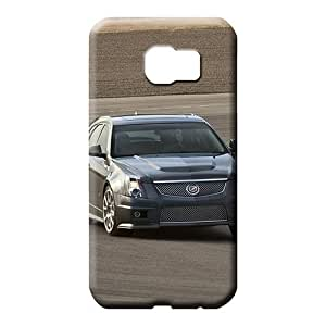 samsung galaxy s6 High Grade cell phone carrying cases High Quality cases cadillac cts v
