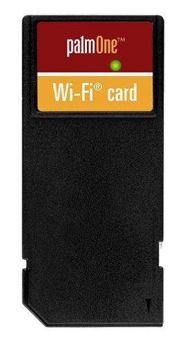 Palm P10952U Wi-Fi Card by Palm (Image #1)