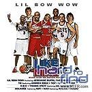 Like Mike [Vinyl]