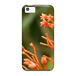Awesome ZIQjhFs5002SZHjz Jeffrehing Defender Tpu Hard Case Cover For Iphone 5c- Palm Pre Branches