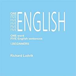 One Five English Beginners (One Five English 1)