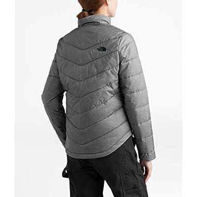 The North Face Women's Tamburello 2 Jacket: Clothing