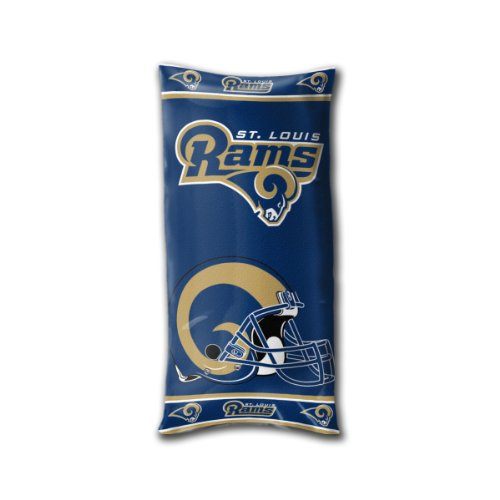 The Northwest Company NFL St. Louis Rams Folding Body ()