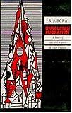 img - for Himalayan Migration book / textbook / text book