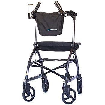 Amazon Com The Upwalker Walking Aid Upright Walker