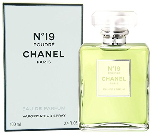 Buy chanel chance perfume best price