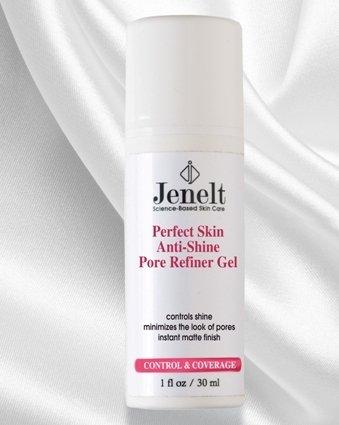 Anti Shine Gel Minimizer Imperfections product image