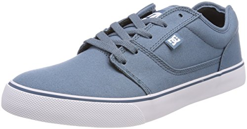 Shoes Tonik Shoes Blue Sneaker Blue DC Sneaker DC Tonik wqvxZXH6y