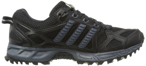 gore tex running shoes