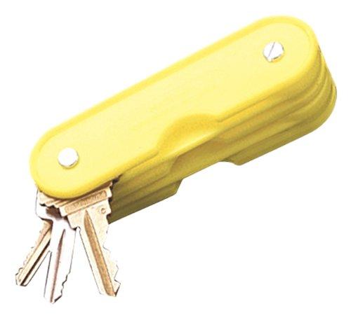 Ableware 754120004 Four Key Holder