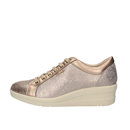 Sneaker Sneaker Damen Sneaker ENVAL ENVAL Damen Damen SOFT ENVAL SOFT SOFT SOFT Damen ENVAL ffzqxOHAgw