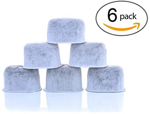 6-pack-keurig-compatible-water-filters-by-kj-universal-fit-not-cuisinart-keurig-compatible-filters-r