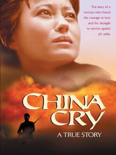 china-cry