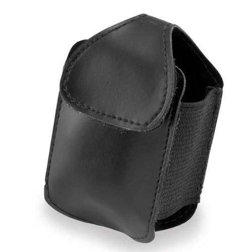 Firstgear Heat-Troller Belt Pouch