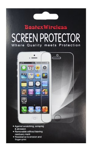 Buy verizon droid dna screen protector