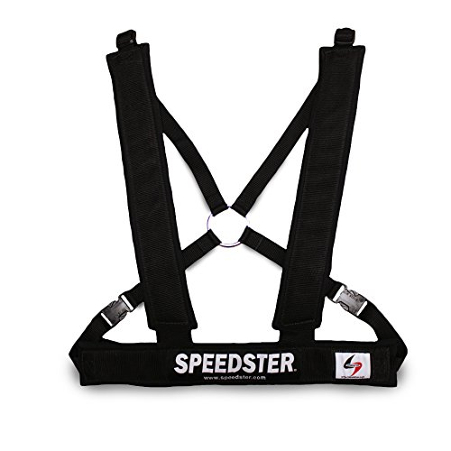 Speedster Team Speed Training System - TEAM 10 by SPEEDSTER (Image #2)