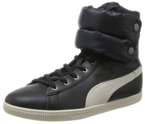 Baskets PUMA Glyde Collar Wn's