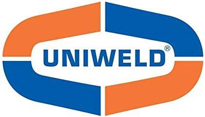 [해외]Uniweld Products VV1 Uni-Weld Vapor Vue14 Fitting / Uniweld Products VV1 Uni-Weld Vapor Vue14 Fitting