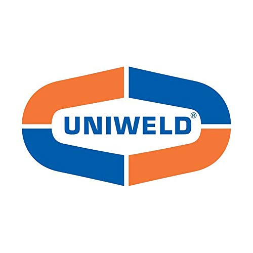 - Uniweld 3-780A, V-Style Medium/Heavy Duty Cutting Attachment, 90 deg Head Angle