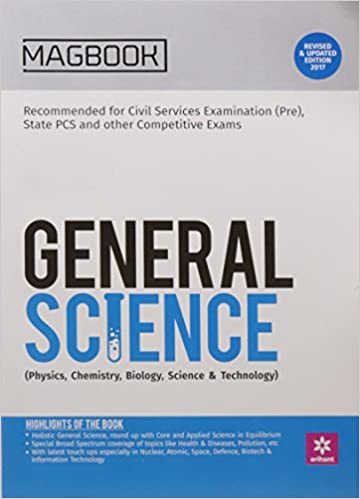 Buy magbook general science 2017 book online at low prices in india buy magbook general science 2017 book online at low prices in india magbook general science 2017 reviews ratings amazon fandeluxe Choice Image