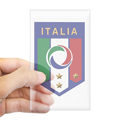 soccer car emblem - 3