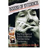 Bodies of Evidence, Chris Anderson, 0818405422