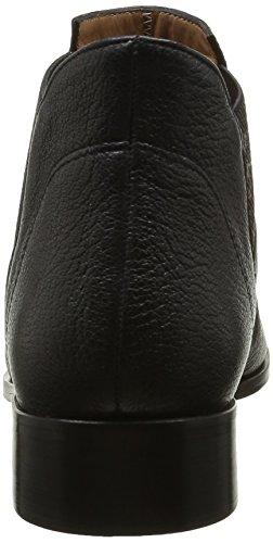 Emma Go Dalton, Women's Boots Noir (Grain Black)