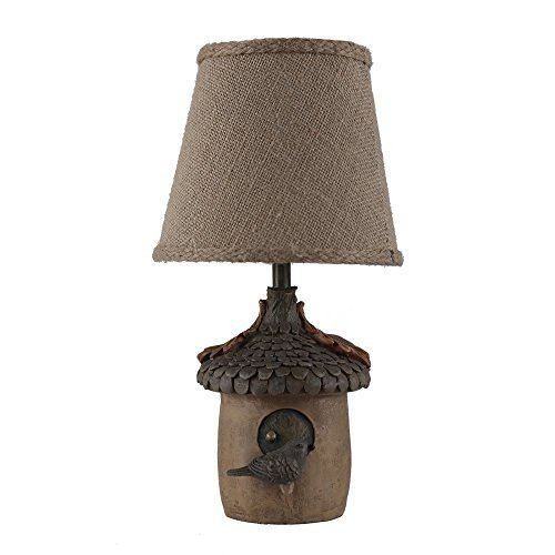 AHS Lighting L2518-UP1 Oakly Accent - Oaklys