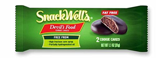 snackwells-devils-food-cake-cookie-pack-of-8-11-ounce