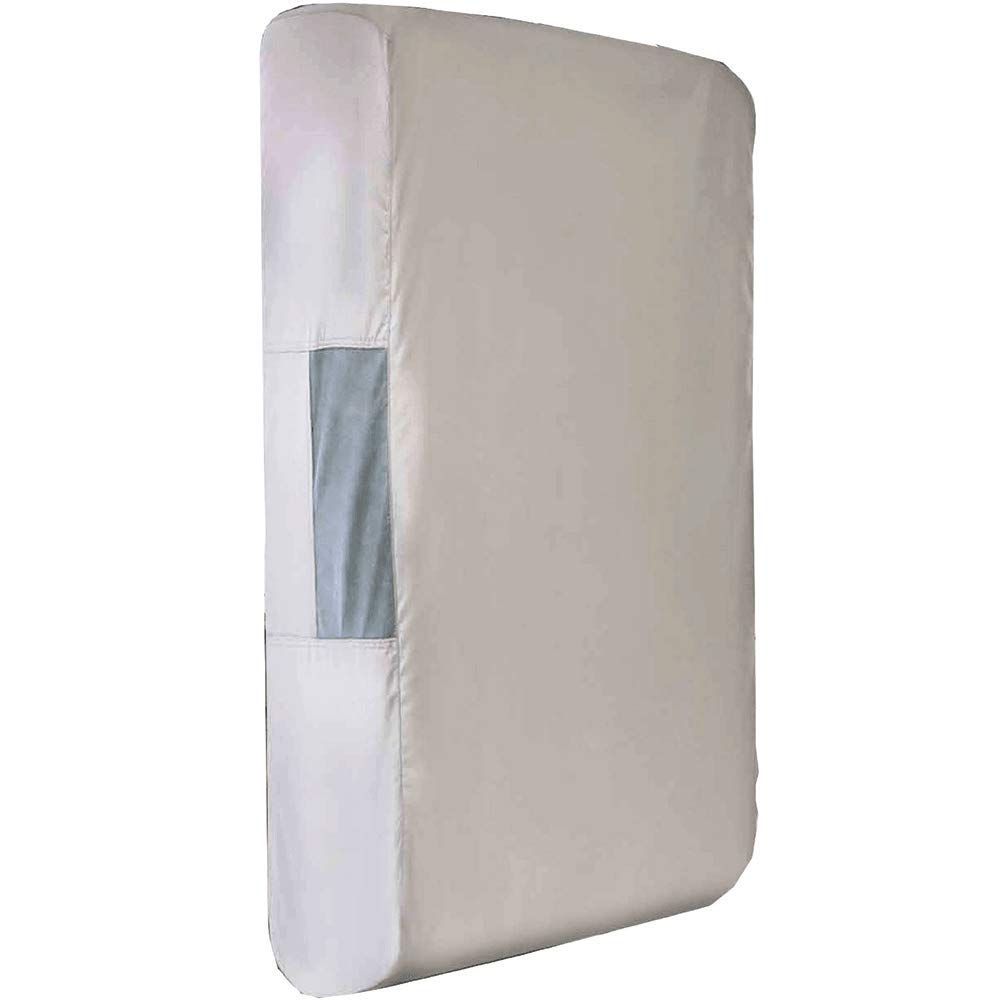 ''MasterCool'' MCP44-EC Exterior Grill Cover Window Swamp Coolers