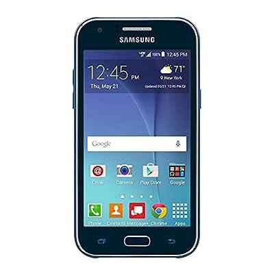 Samsung J1 (Verizon LTE Prepaid)