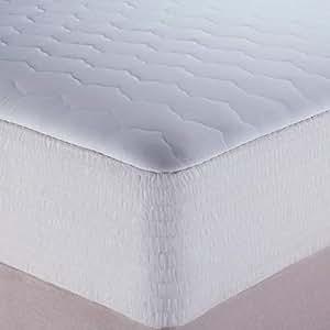 ... de colchón