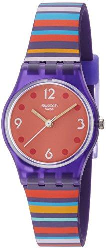 swatch-lv119-ladies-multi-codes-multicoloured-silicone-strap-watch