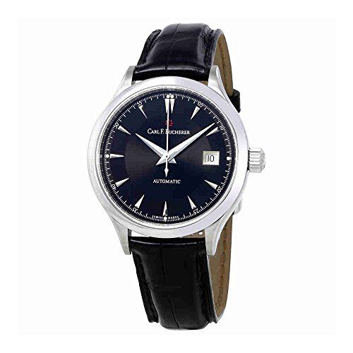 Carl F. Bucherer Manero Automatic Mens Watch 00.10908.08.33.01