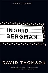 Ingrid Bergman (Great Stars)