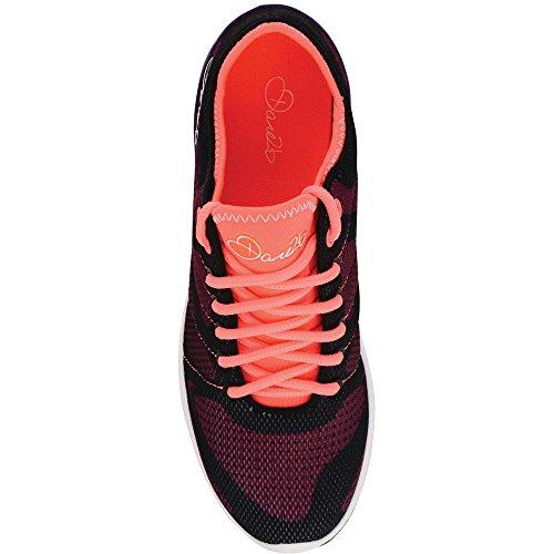 Regatta Zapato INFUZE Woman Lunar/Purple 38