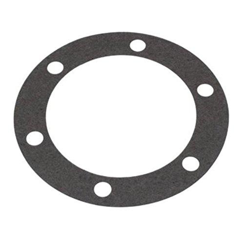9N4130 Bearing Retainer Axle Housing Backing Plate Gasket for Ford 2N 8N 9N NAA