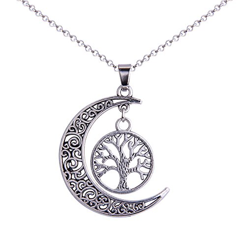 iwensheng-fashion-silver-tone-crescent-new-moon-pendant-necklace-with-hollow-out-tree-charm-gift-jew