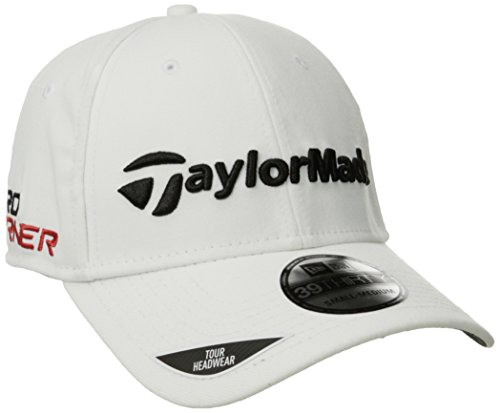 2015 TaylorMade 39Thirty Stretch Mens