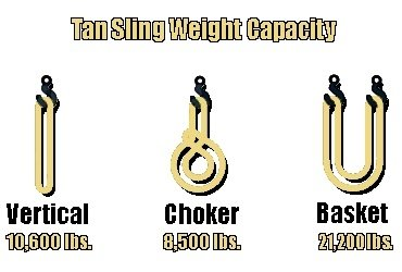 8-foot-tan-endless-round-sling-type-4